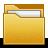 Folder Png Icon