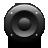 loudspeaker Png Icon