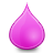 Paint Png Icon