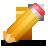 pencil Png Icon