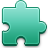 plugins Png Icon