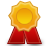 prize Png Icon