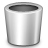 recicle Png Icon