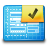 sticky Png Icon