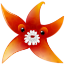 Weird Creature Icon 10 Png Icon