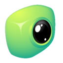 Weird Creature Icon 15 Png Icon