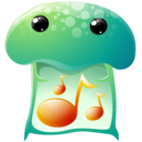 Weird Creature Icon 22 Png Icon