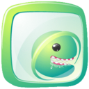 Weird Creature Icon 31 Png Icon