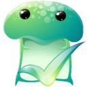 Weird Creature Icon 34 Png Icon
