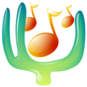 Weird Creature Icon 36 Png Icon