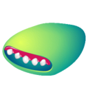 Weird Creature Icon 39 Png Icon