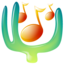 Weird Creature Icon 36 large png icon