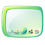 Weird Creature Icon 46 large png icon