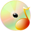 Weird Creature Icon 51 large png icon
