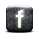 social Png Icon