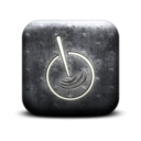 mixx large png icon