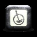mixx logo square webtreatsetc Png Icon
