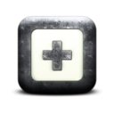 netvibes Png Icon