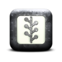 newswire Png Icon