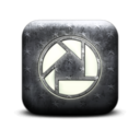 picasa webtreatsetc Png Icon