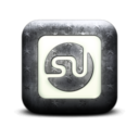 stumbleupon large png icon