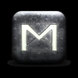 gmail webtreatsetc