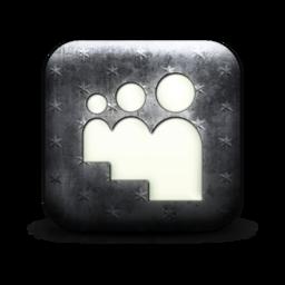 myspace logo webtreatsetc