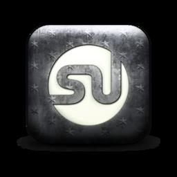 stumbleupon webtreatsetc