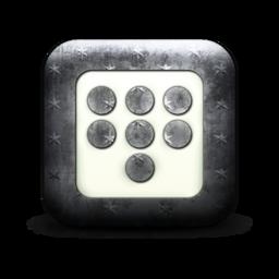 swik logo square webtreatsetc