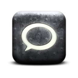 technorati logo 2 webtreatsetc