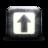 designbump large png icon