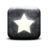 diglog webtreatsetc large png icon
