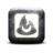 feedburner large png icon