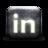 linkedin logo webtreatsetc large png icon