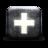 netvibes logo webtreatsetc large png icon