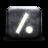 slashdot large png icon