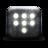 swik logo webtreatsetc large png icon