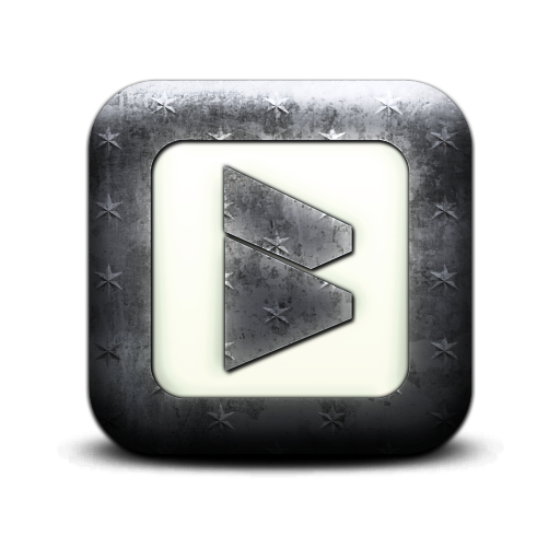 blogmarks large png icon