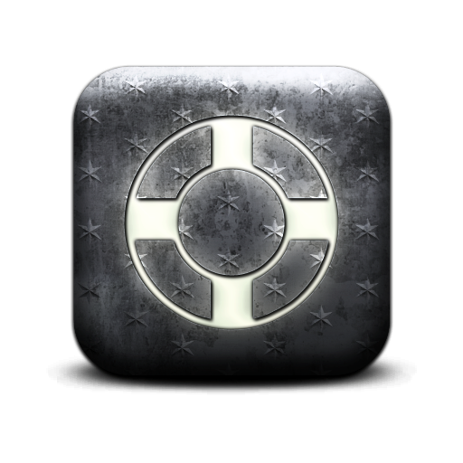 designfloat webtreatsetc large png icon
