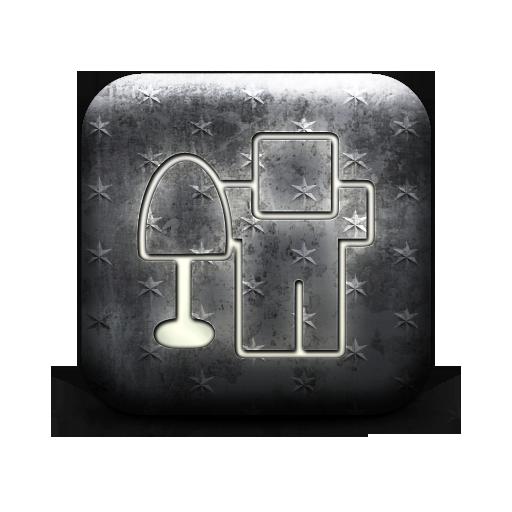 digg logo webtreatsetc large png icon