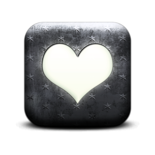 favorites webtreatsetc large png icon