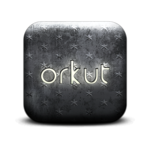 orkut webtreatsetc large png icon