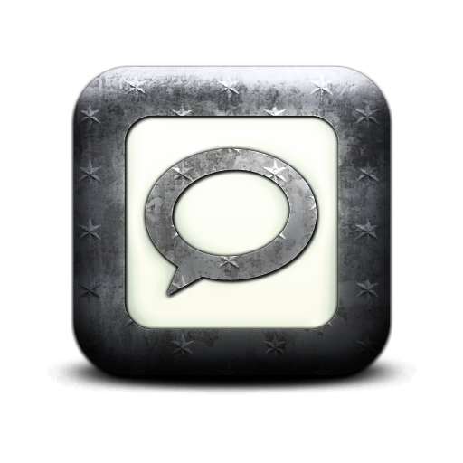 technorati large png icon