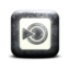 blinklist large png icon