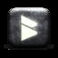 blogmarks logo webtreatsetc large png icon