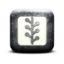 newswire large png icon