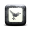 animal large png icon