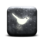 social network large png icon