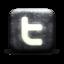 twitter webtreatsetc large png icon