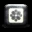ziki large png icon